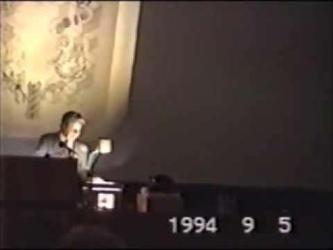 """В.П. Зинченко """"За пределами зоны ближайшего развития"""" (1994 год)"""