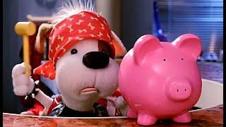 Букабу - новое детское шоу 🐶2 полные серии подряд...