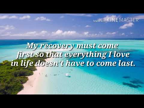 inspiring-addiction-recovery-quotes