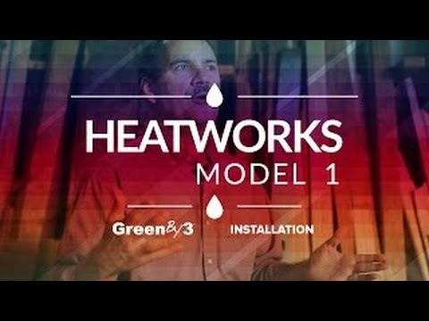 hqdefault heatworks model 1 installation green by 3 youtube  at bakdesigns.co