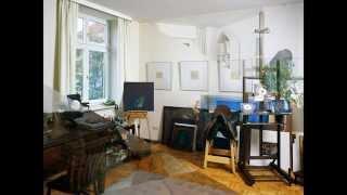 Агентство недвижимости аренда офисов в Кемерово(, 2014-08-15T16:05:00.000Z)
