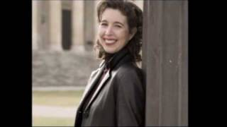 Angela Hewitt plays Bach (1985 Debut) - Italian Concerto in F major, BWV 971: 3. Presto