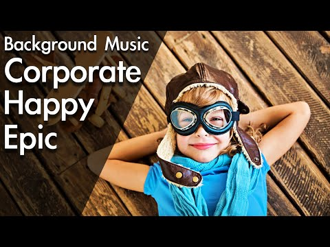 Best Instrumental Background Music For Videos | Happy, Epic, Cinematic & Corporate Background music