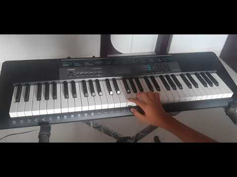 lets learn piano 🎹 step by step                     ( Jill unadkat )