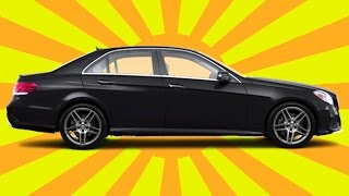 2016 mercedes benz e class e350 review get ready to sell your bmw