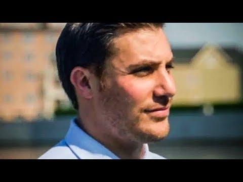 Progressive Candidate Spotlight: Russ Cirincione For Congress (NJ-6)