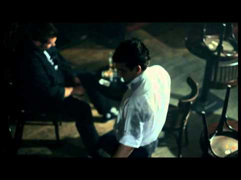 INEKAFE - Pomôžte mi so mnou (unplugged)