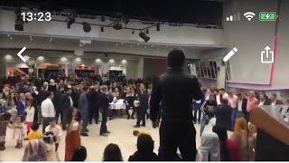 HOZAN REŞO AYLÈ ŞEWKO OYUNU 24 11 2018 BATMAN SASON DÜĞÜNÜ İSTANBUL