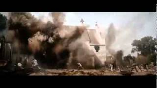 Смотреть клип Flёur - Непобедимая Армия