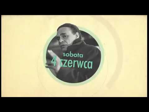 Roman Wilhelmi Jerzy Binczycki gwiazdy kina