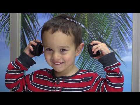 soundbot-for-kids-sb276-bluetooth-headphone-wireless-headset