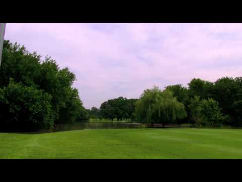 real~time-ambient-nature-sounds-*-10th-hole-elks-golf-course-*-july-2015