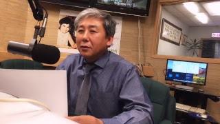 12시 정보데이트 라이브 - ACE 종합보험 김승룡 사장 (5/8)