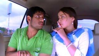 Yasho Sagar, Sneha Ullal Climax Comedy Scene || Ullasamga Utsahamga || Yasho Sagar, Sneha Ullal