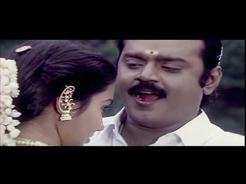 Ilayaraja Tamil Hits Melodies 80's