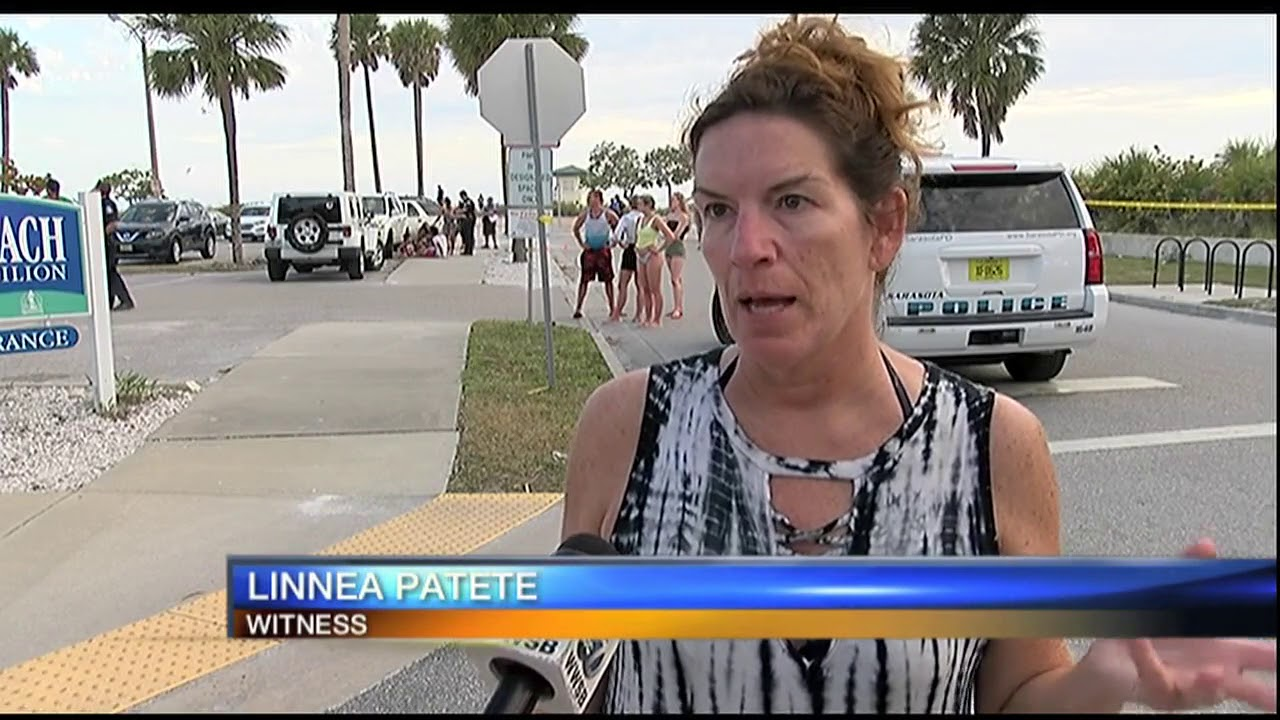 video-shots-fired-in-lido-beach-brawl