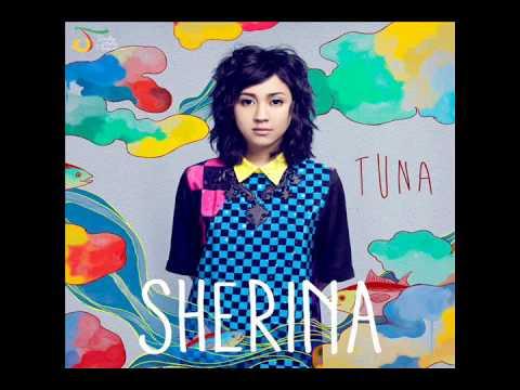 Sherina Munaf - Sing Your Mind (Official International Single)