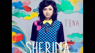 Sherina Munaf - Sing Your Mind (Official International Single)