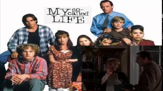 Video My So Called Life Season 01 Episode 14  Full Episode download MP3, 3GP, MP4, WEBM, AVI, FLV Agustus 2017