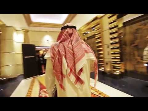 Eclipse Events Showreel featuring work from 2016, UAE- Dubai HD