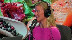 Keto diet and diet comparisons: Mayo Clinic Radio