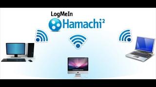 Jak naprawić problem z Hamachi
