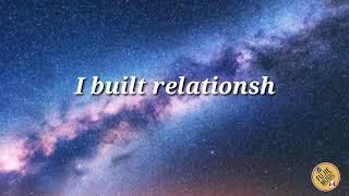 Young, Thug, Future - Relationship (lyrics) I know how to make girl go crazy