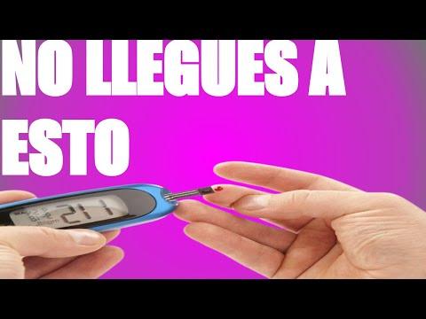 la-mejor-dieta-y-otros-consejos-para-diabetes-tipo-2,-azúcar-elevado-e-hiperinsulinemia.-(parte-1).