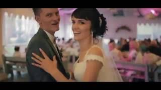 Свадьба Василия и Инги (3.09.2016. г.Гомель)  #Гончарики2016