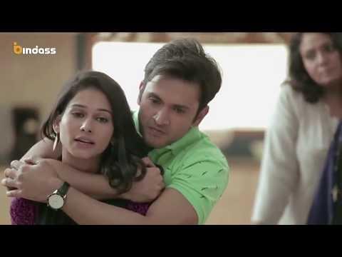 Yeh Hai Aashiqui Full Episode