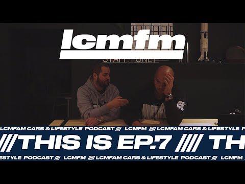 Про нашу работу, ставки на спорт и каперов. Что происходит с каналом LCM? | LCMFM PODCAST #7