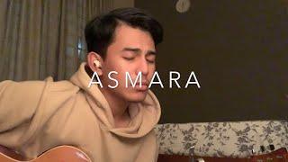 Download Asmara - Setia Band (Cover By Faez Zein)