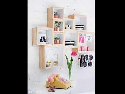 Best Nagpur Furniture Design Works | Arts Furniture | Design Furniture Ideas