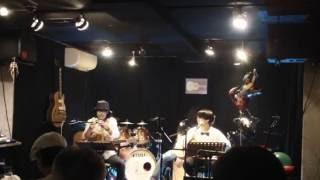 2016/08/04 otoichi presents 「8月4日に生まれて」 キジマノオヤコ な...
