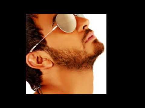Tamer Hosny 2009 - I Can't Live Without You