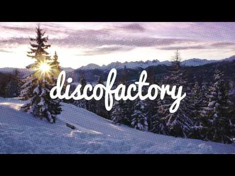 Shift K3Y - Gone Missing (Brasstracks Remix)