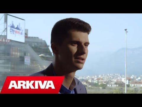 Bledian Ajroja - Deshte apo s'deshte (Official Video HD...