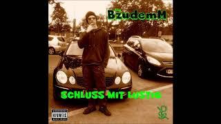 BzudemM - Unveröffentlichter Track (Psychiatrie Records)