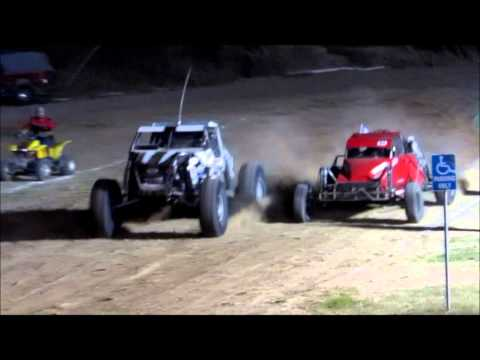ultra 4 launch