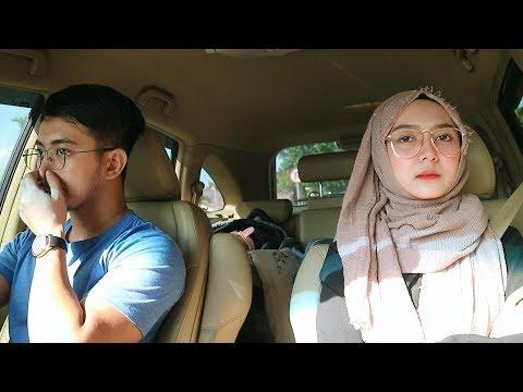 Suamiku Jahat !! (Eps.3)