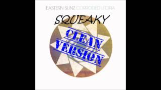 Usher ft. Lil Jon & Ludacris - Yeah (Squeaky Clean Version)