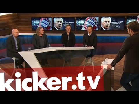 wie-fit-sind-bayern-&-co.-für-europa?---kicker.tv---der-talk---folge-34---#kickertalk