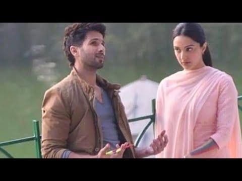 Kabir Singh Full Movie Best Of All Scenes 2019 || Shahid Kapoor || Kiara Advani | Kabir Singh Movie