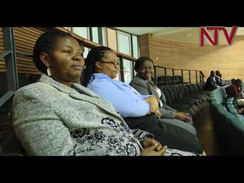 East African parliament elects speaker amidst Burundi, Tanzania boycott