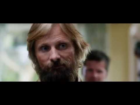 CAPTAIN FANTASTIC - Trailer Englisch mit deutschen Untertiteln - Kinoevent