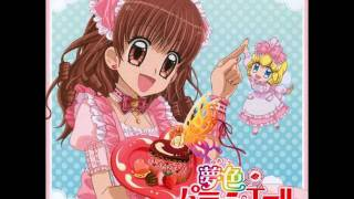 Sped Up Songs: Home Made Happy SPED UP! (Yumeiro Patissiere Professional ED)