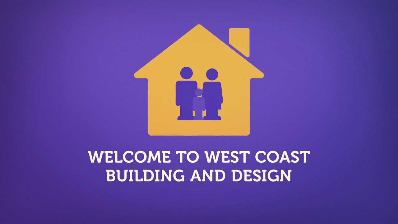 West Coast Building and Design : Home Remodeling Contractors In San Diego