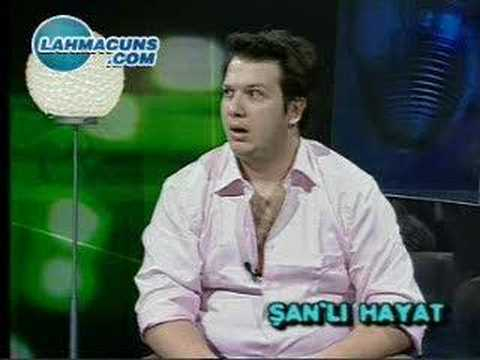 Sahin K