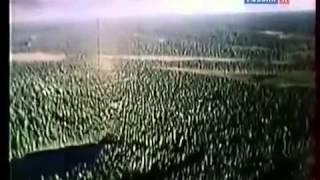 Если бы победил Гитлер | Документальный фильм