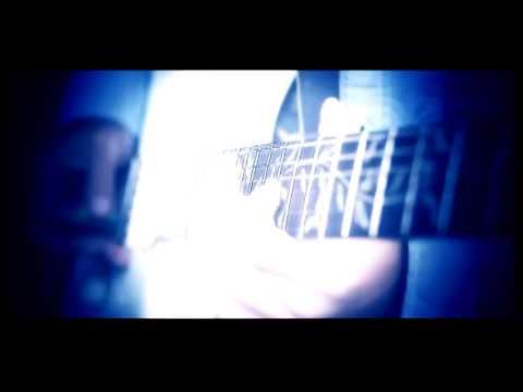 Video Klip Indonesia HITS Agustus 2014